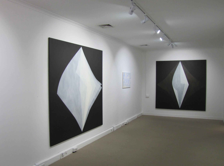NSG. Snowball 2 exhibition. Exhibition views 9.jpg