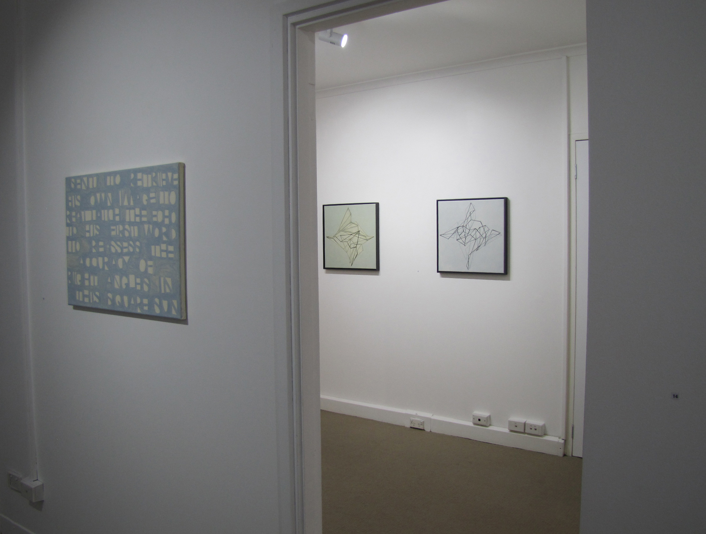 NSG. Snowball 2 exhibition. Exhibition views 10.jpg