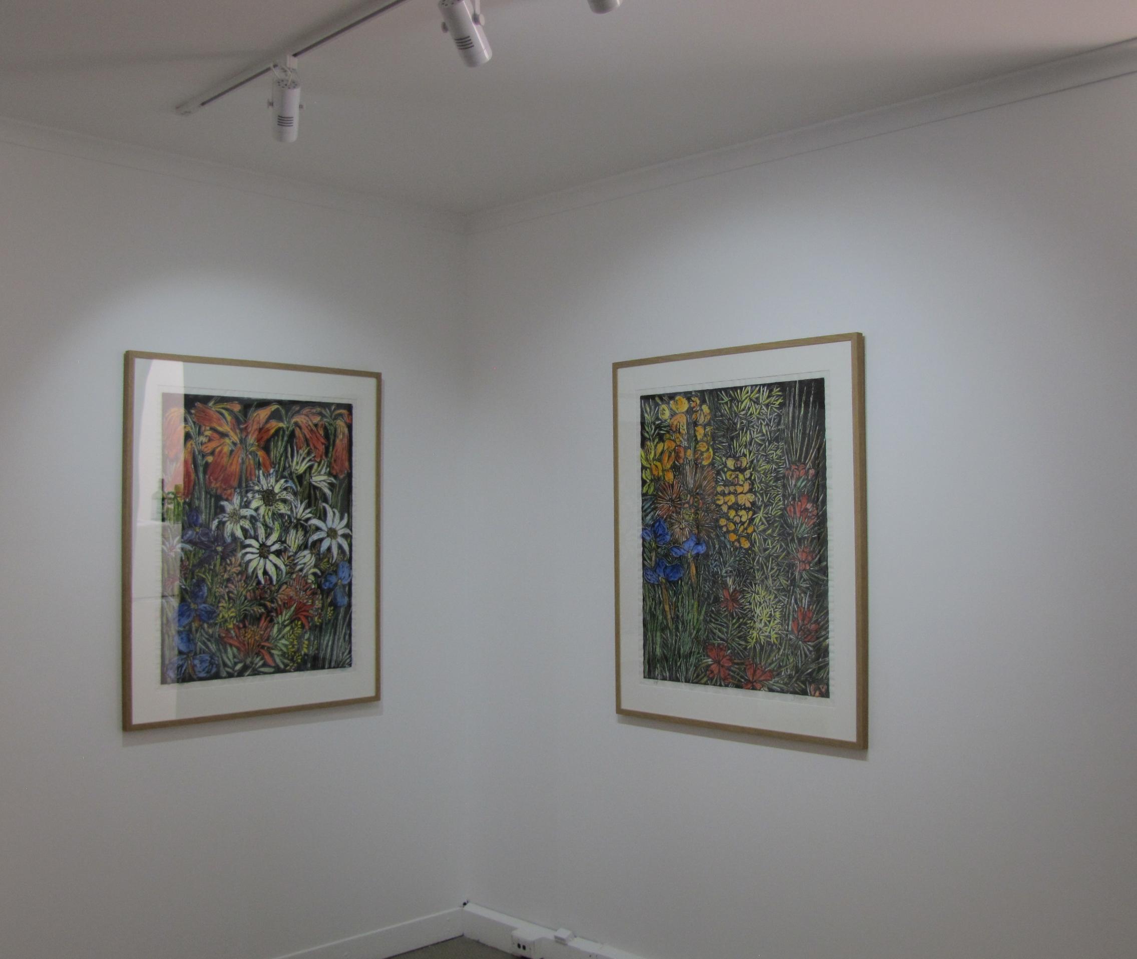 NSG. Zofrea exhibition. Exhibition view 2.jpg