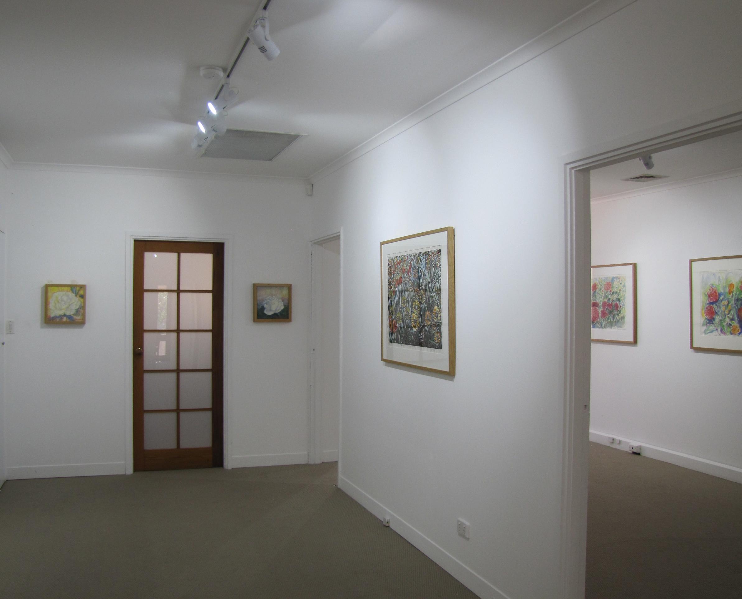 NSG. Zofrea exhibition. Exhibition view 5.jpg