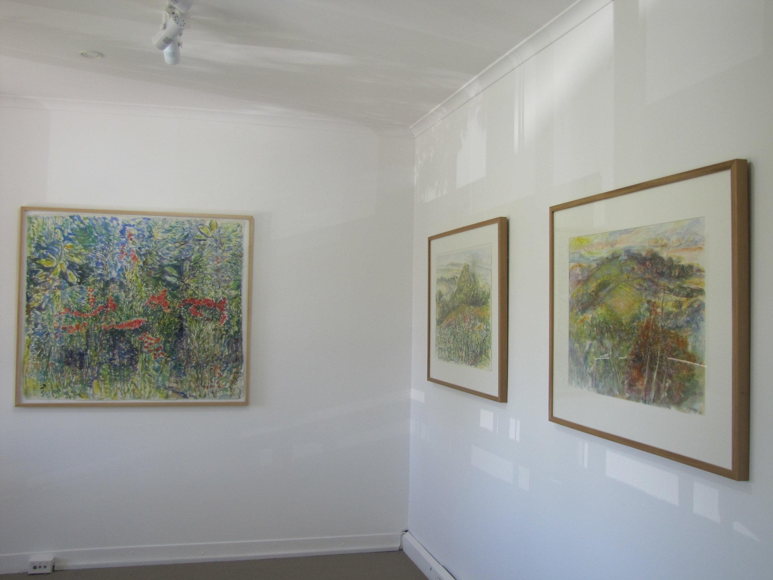 NSG. Zofrea exhibition. Exhibition view 9.jpg