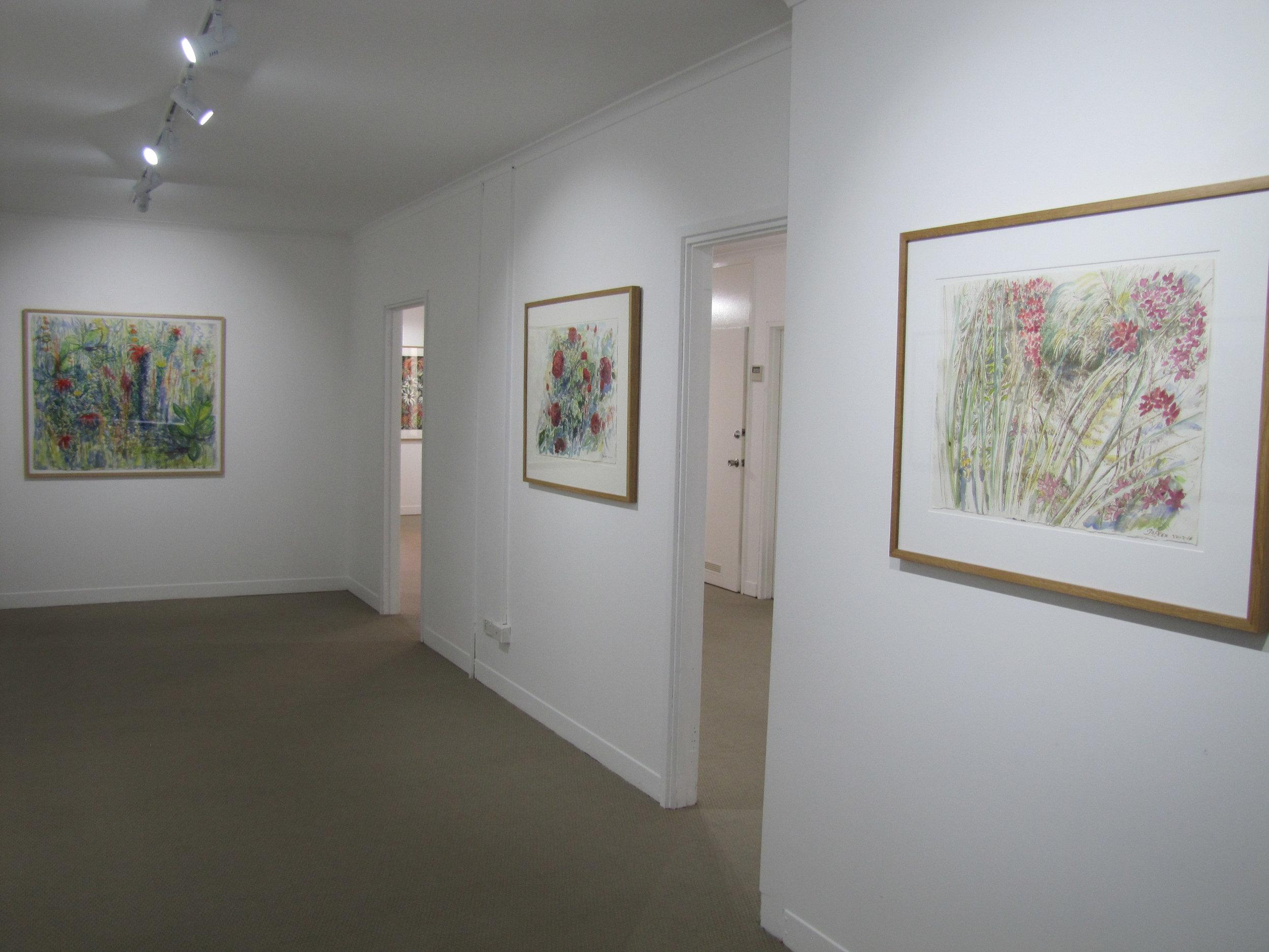 NSG. Zofrea exhibition. Exhibition view 8.jpg