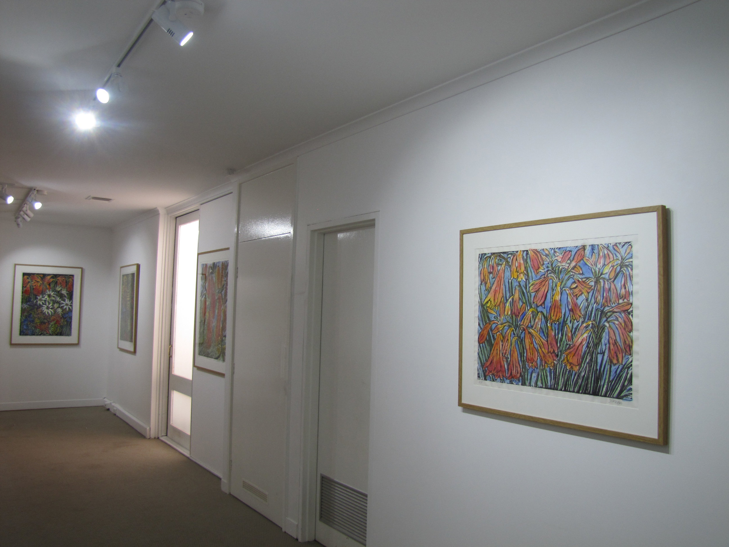 NSG. Zofrea exhibition. Exhibition view 10.jpg