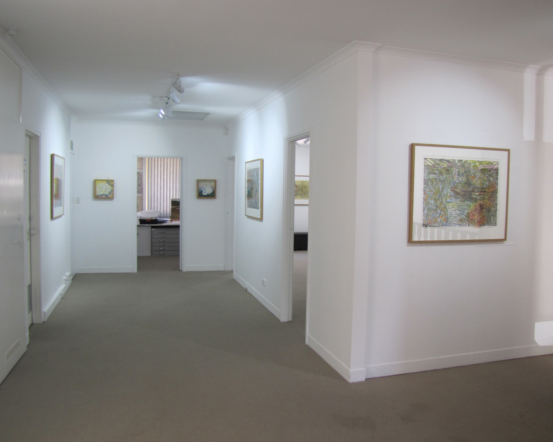 NSG. Zofrea exhibition. Exhibition view 12.jpg