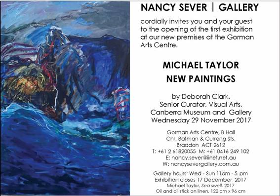 NSG. Michael Taylor exhibition digital invitation.jpg