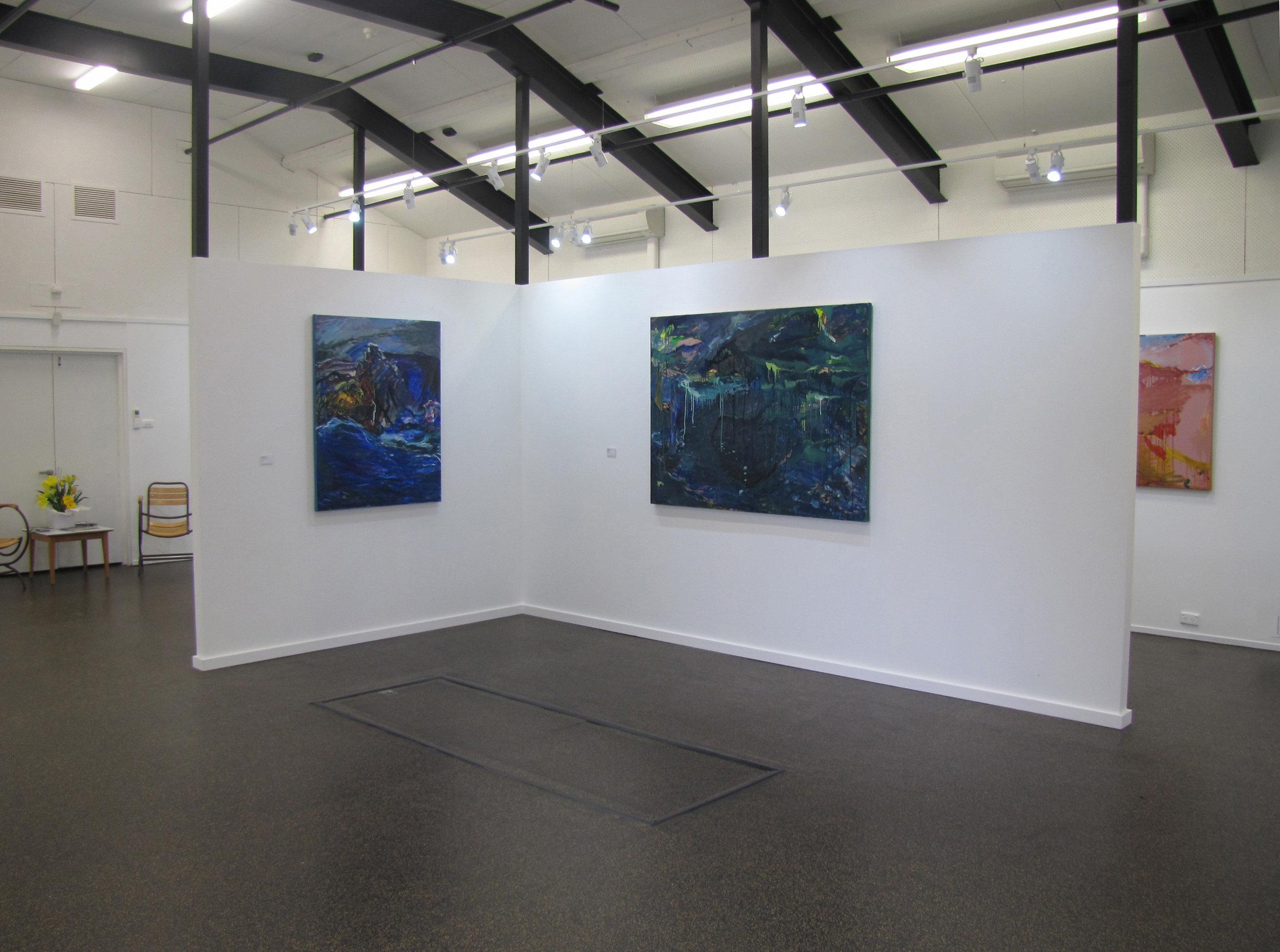 NSG. Taylor 3 exhibition3.jpg