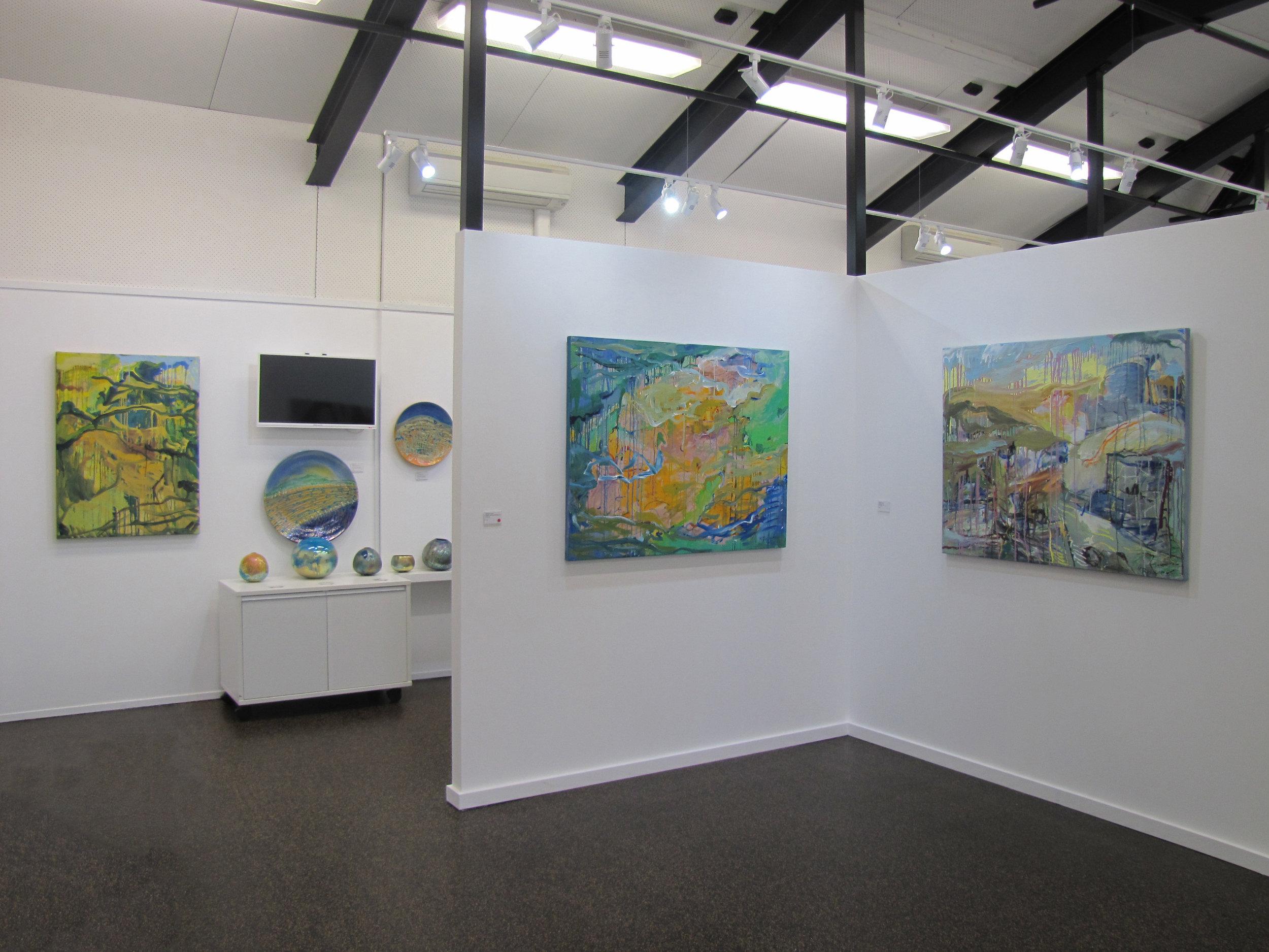 NSG. Taylor 3 exhibition2.jpg