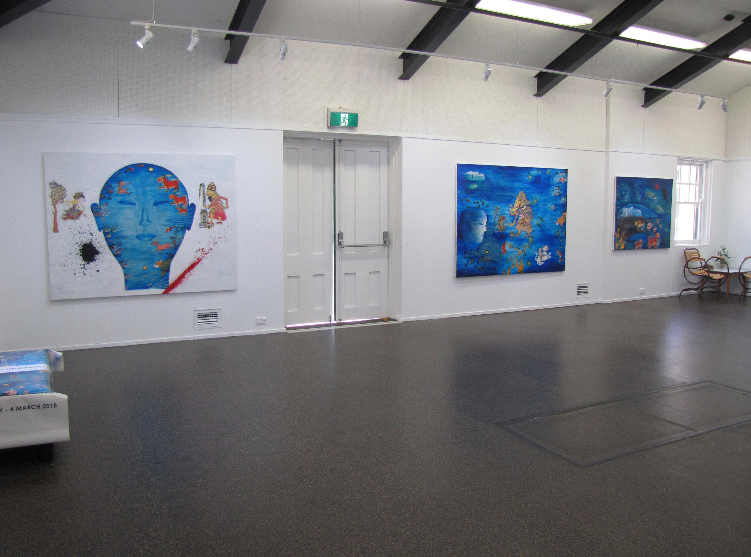 NSG. Christanto exhibition.2.jpg