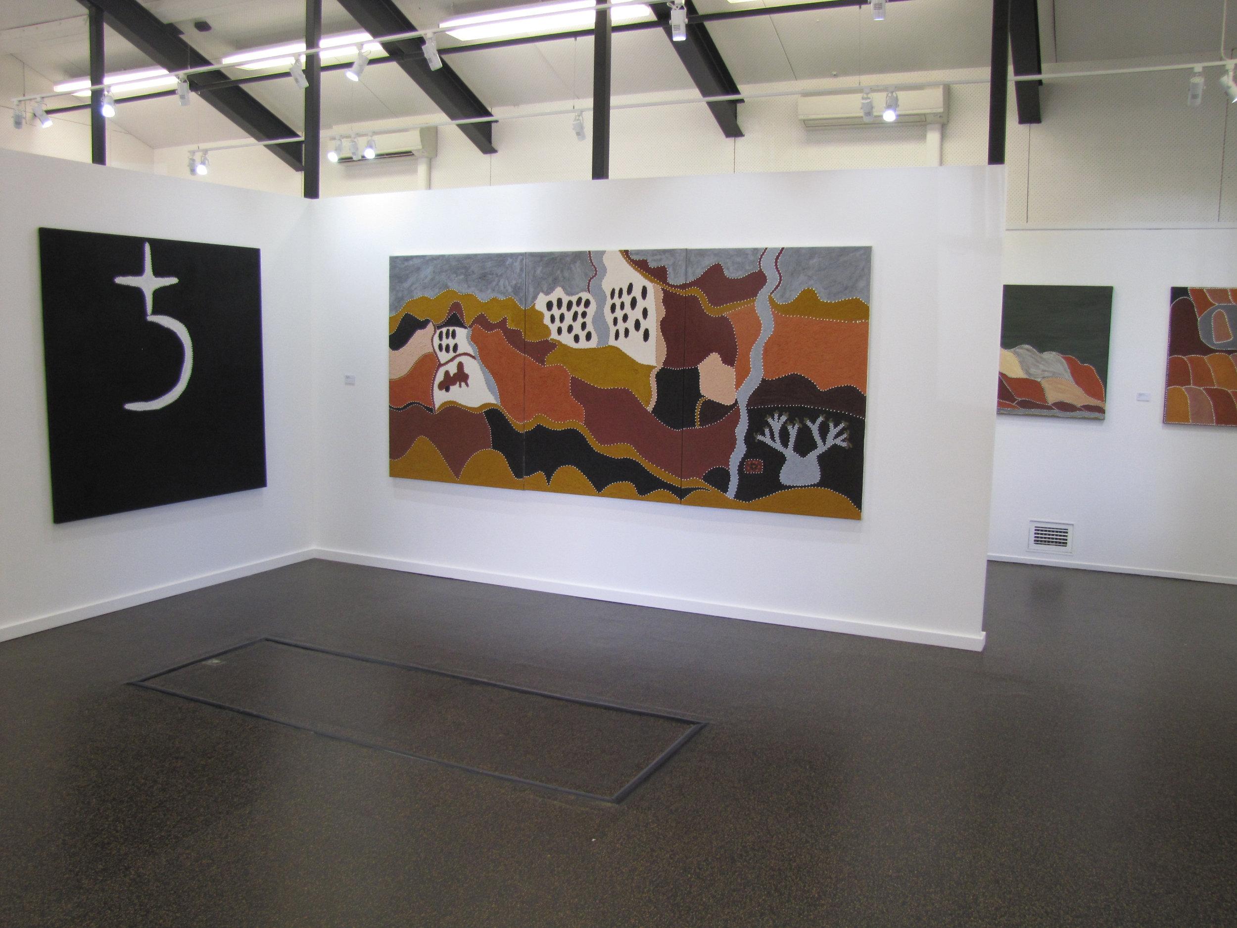 NSG. Warmun 5 exhibition. Exhibition views 7.jpg