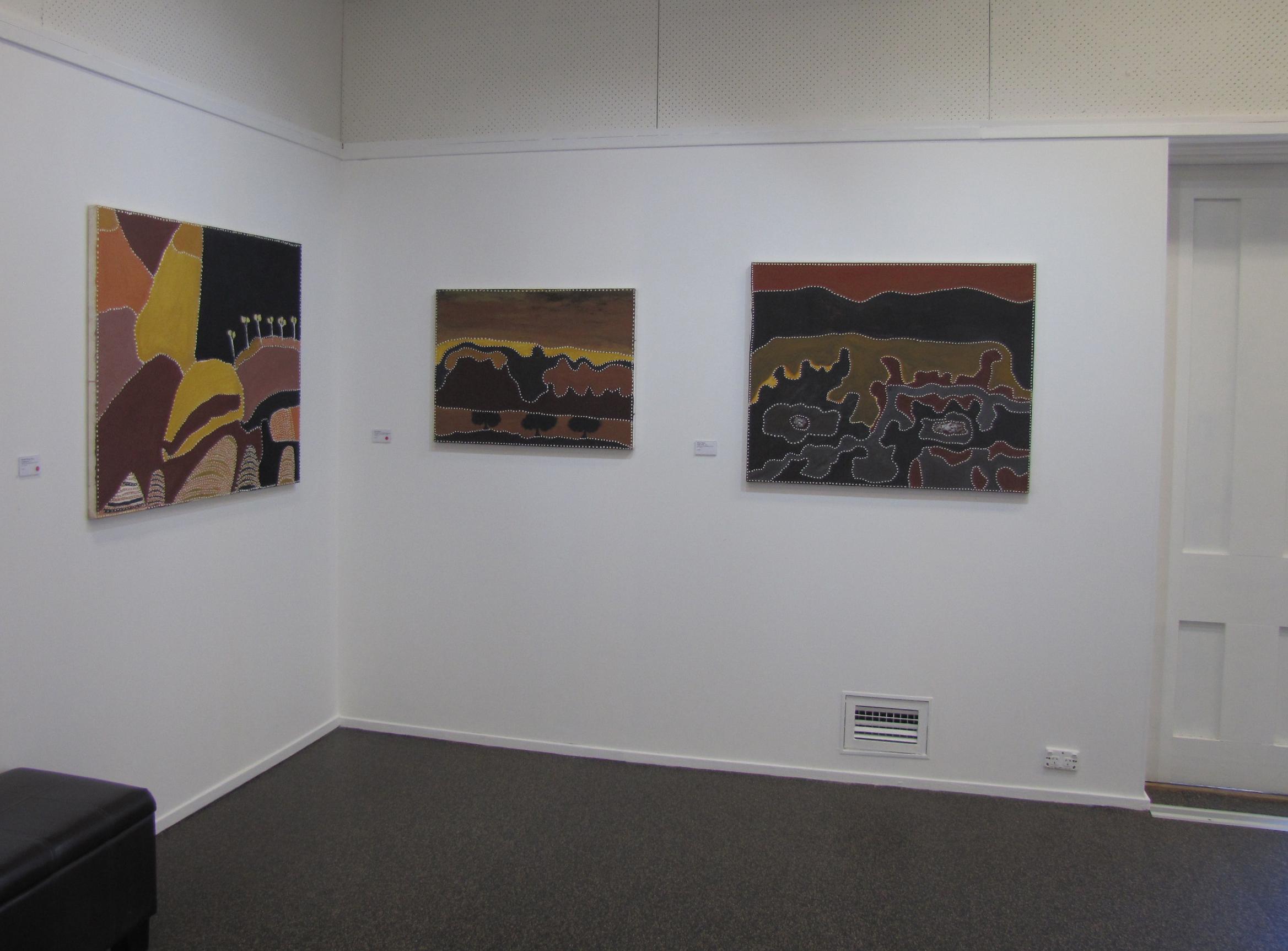 NSG. Warmun 5 exhibition. Exhibition views 1.jpg