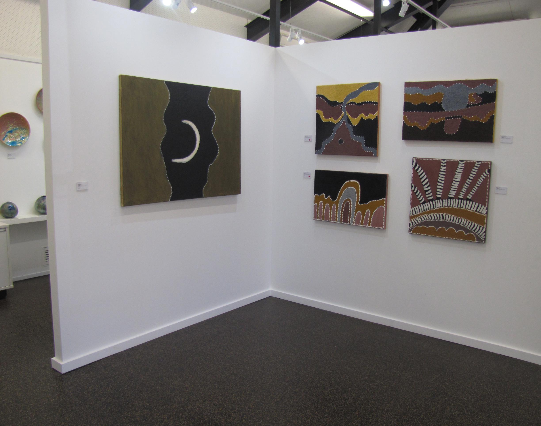NSG. Warmun 5 exhibition. Exhibition views 6.jpg