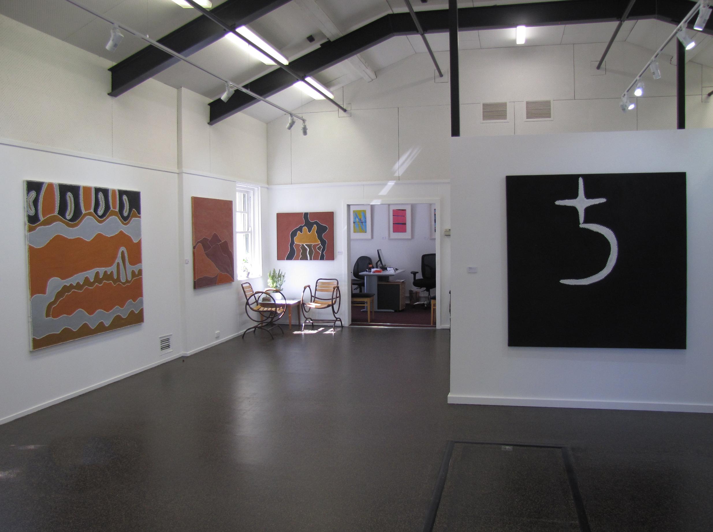 NSG. Warmun 5 exhibition. Exhibition views 2.jpg