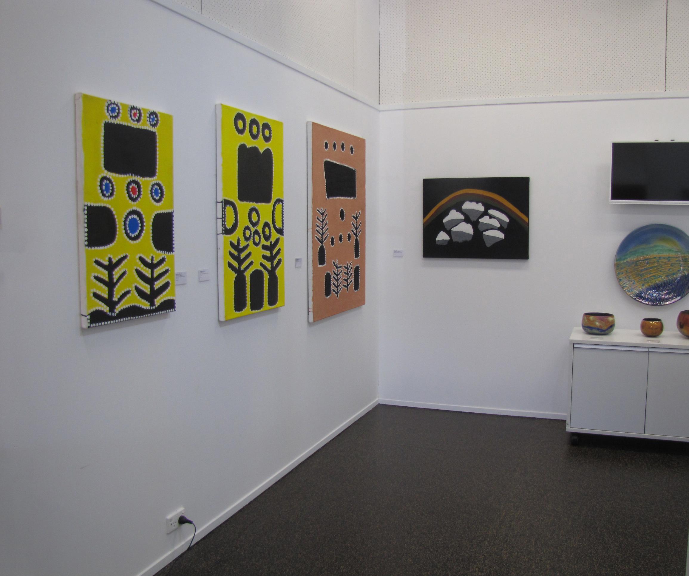 NSG. Warmun 5 exhibition. Exhibition views 4.jpg