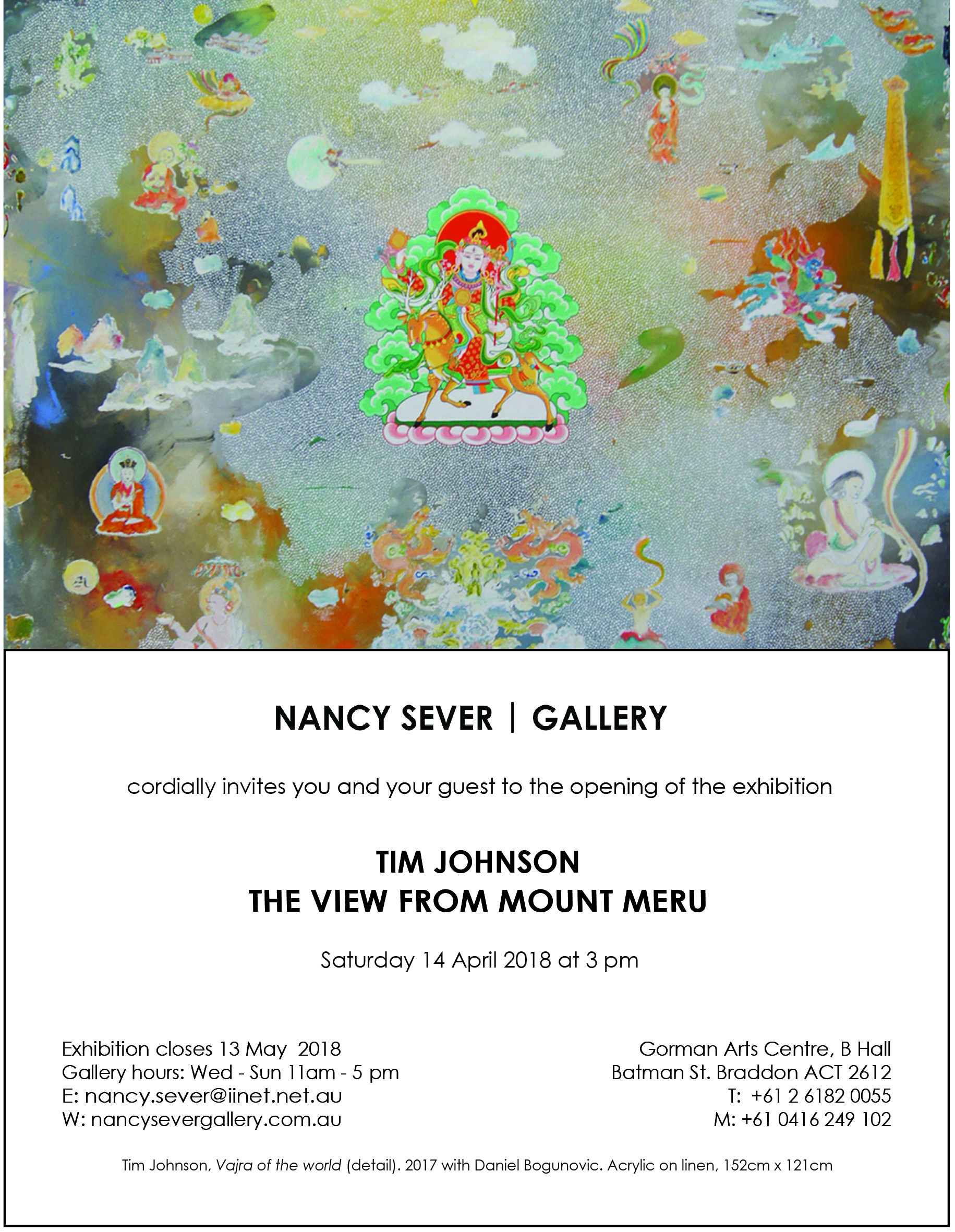 NSG. Johnson 2018 exhibition. Digital Invitation.jpg