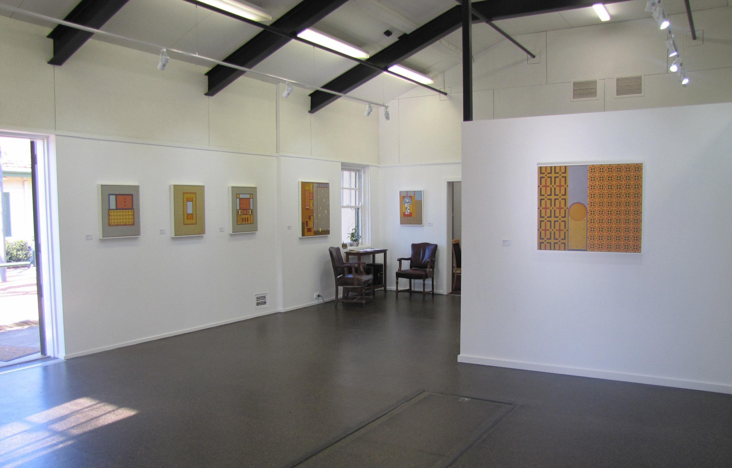 NSG. Christofides exhibition. Exhibition views 1.jpg
