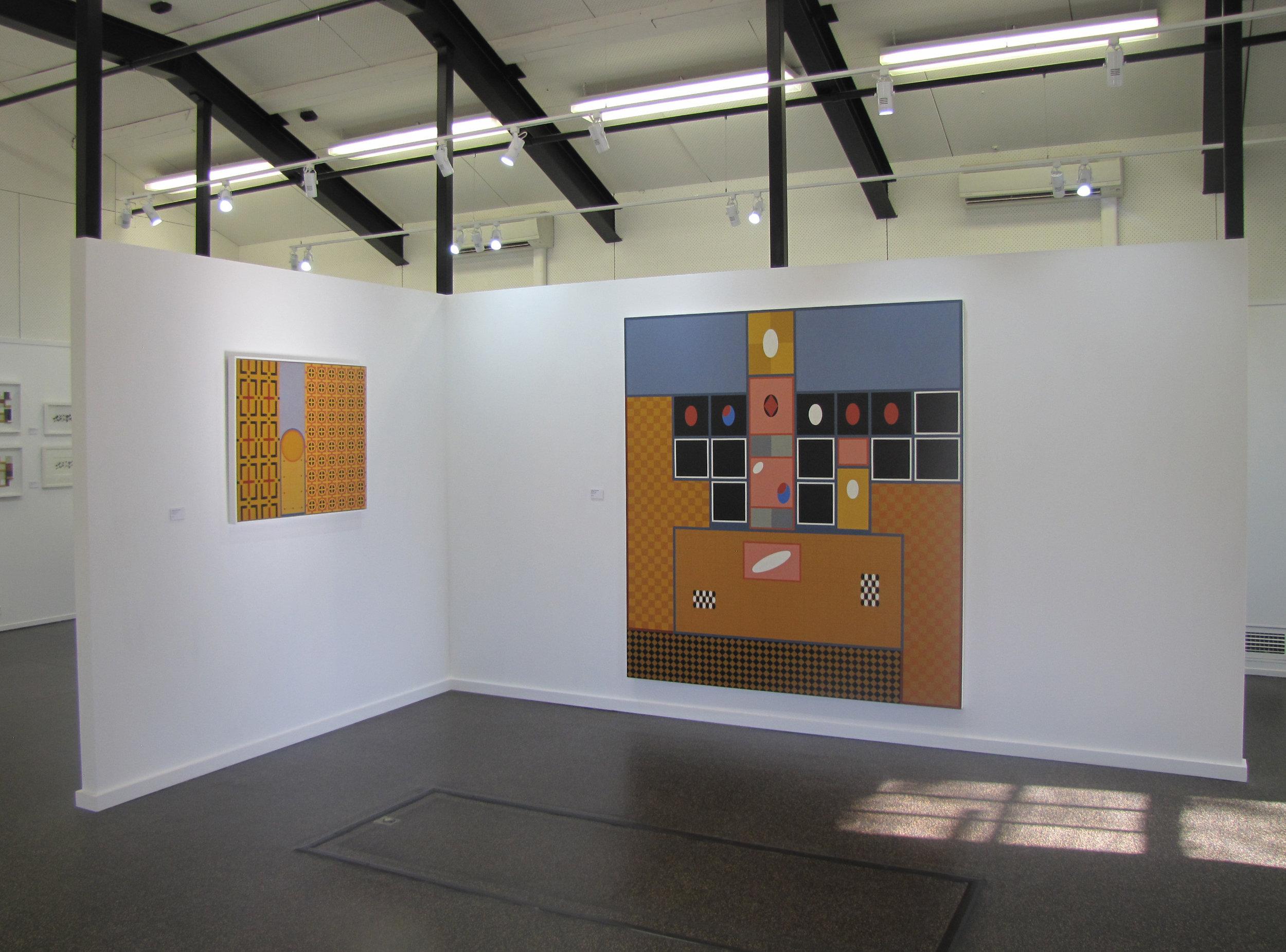 NSG. Christofides exhibition. Exhibition views 2.jpg