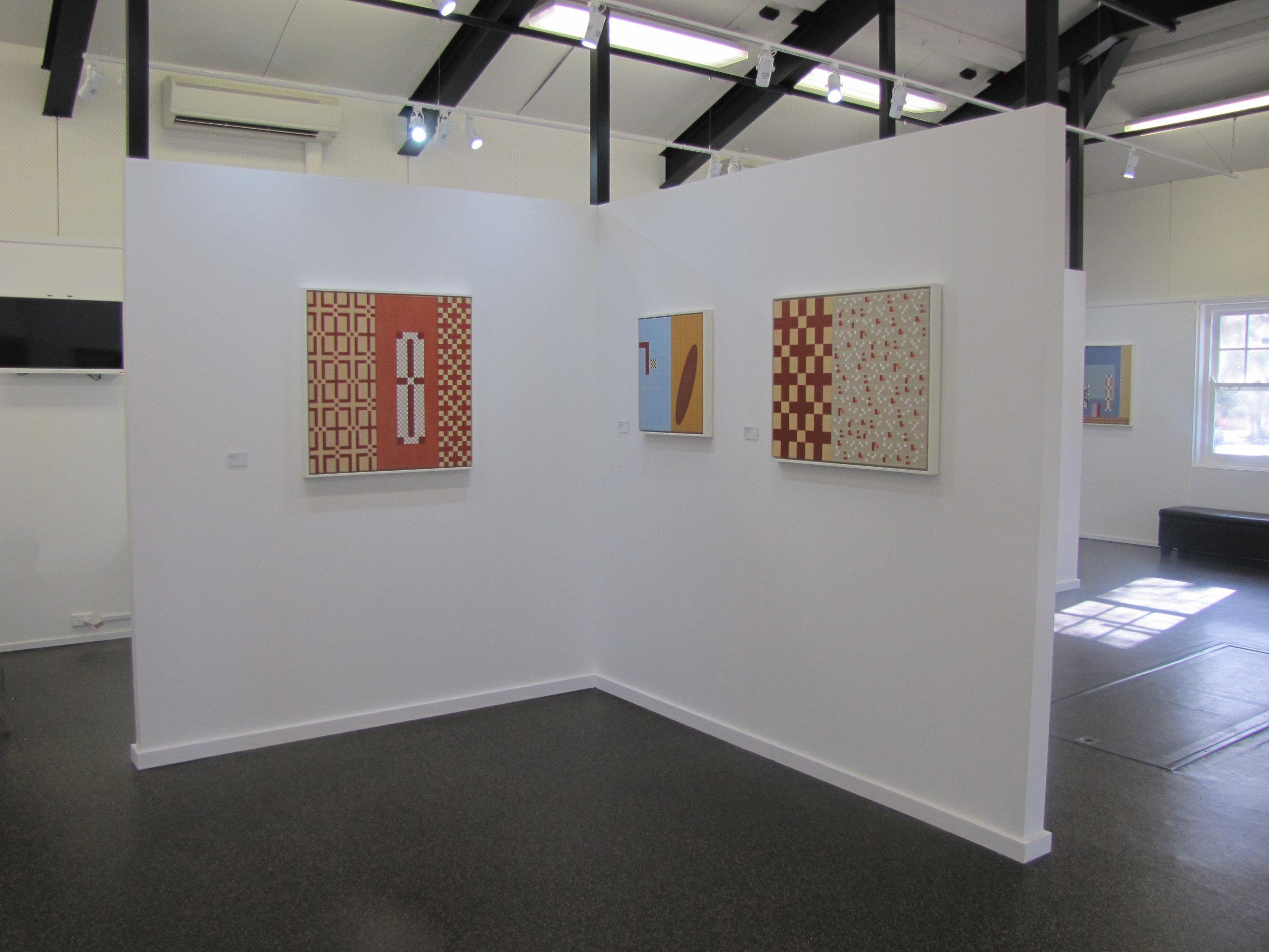 NSG. Christofides exhibition. Exhibition views 3.jpg