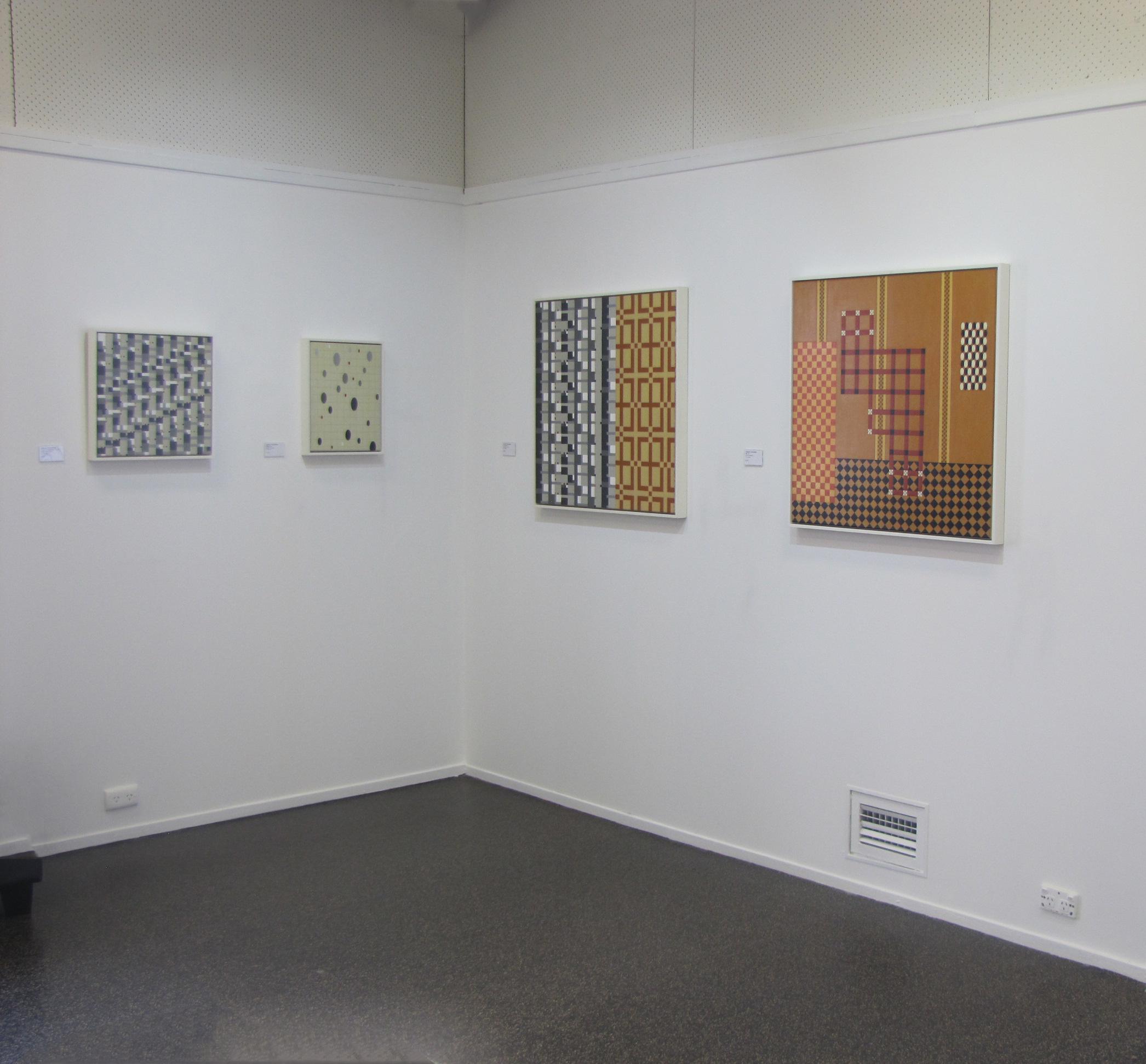 NSG. Christofides exhibition. Exhibition views 5.jpg