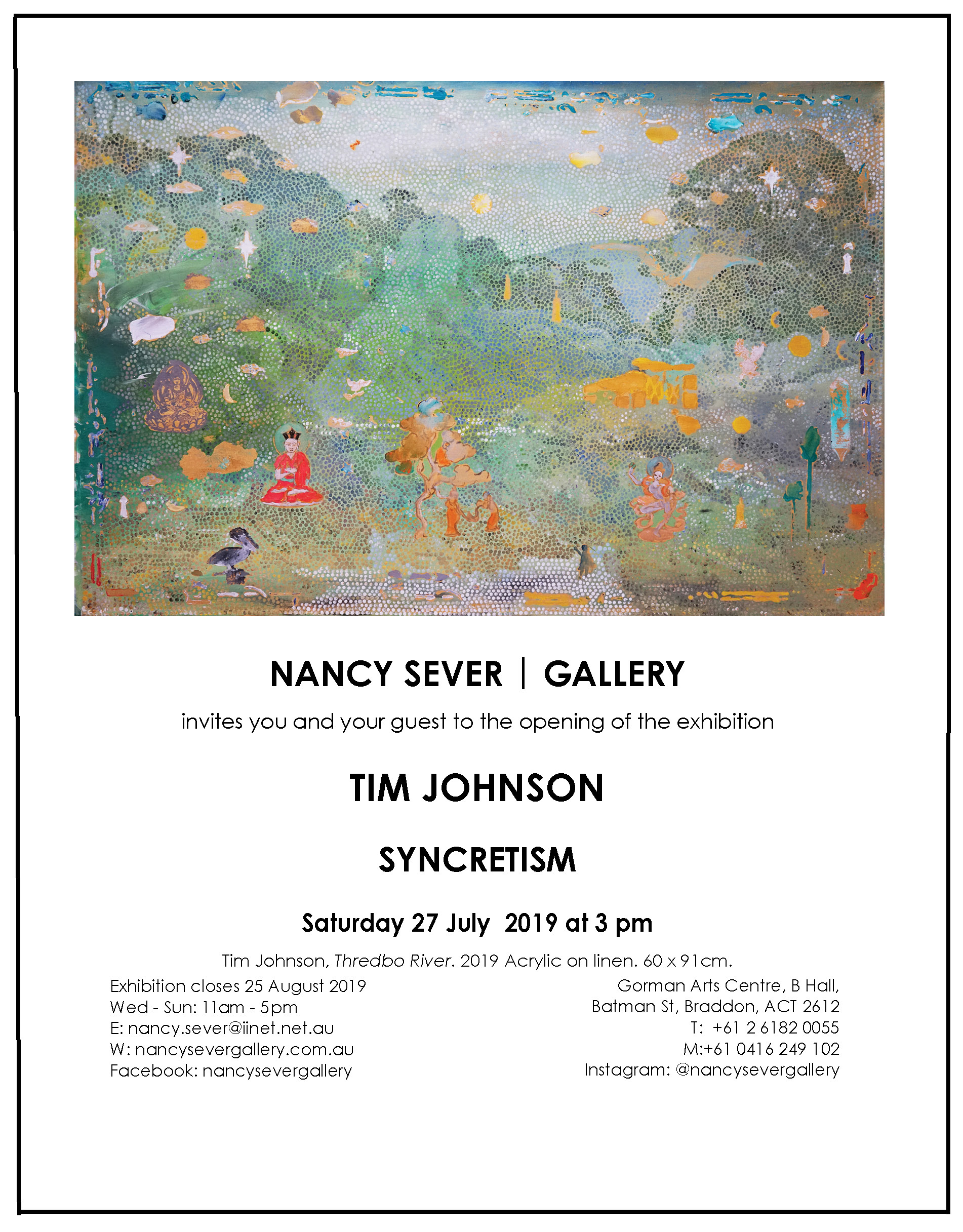 NSGTim Johnson exhibition email invitation (002).jpg