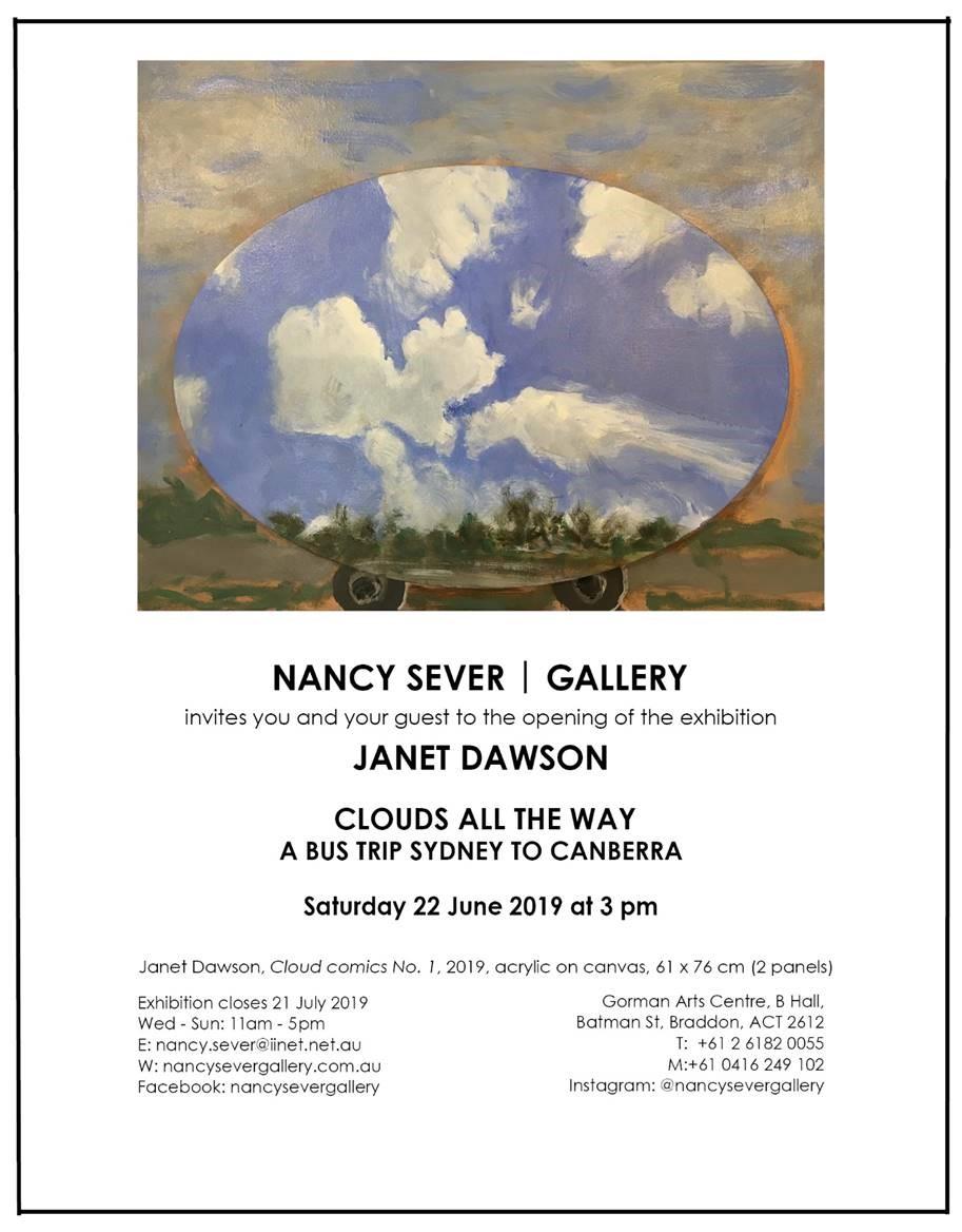 Janet Dawson email invitation.jpg