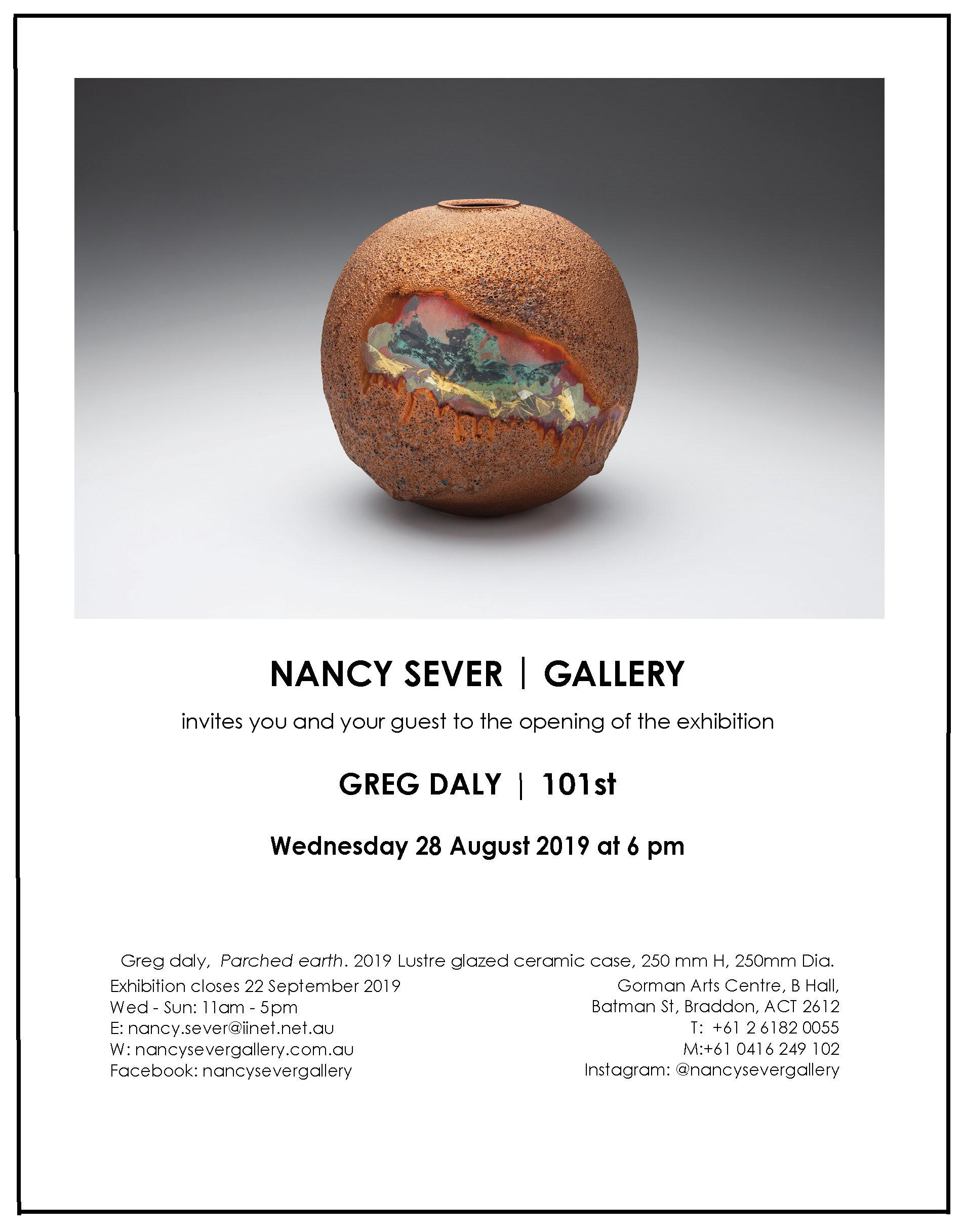 NSG.Greg Daly.2019 exhibition email invitation.jpg