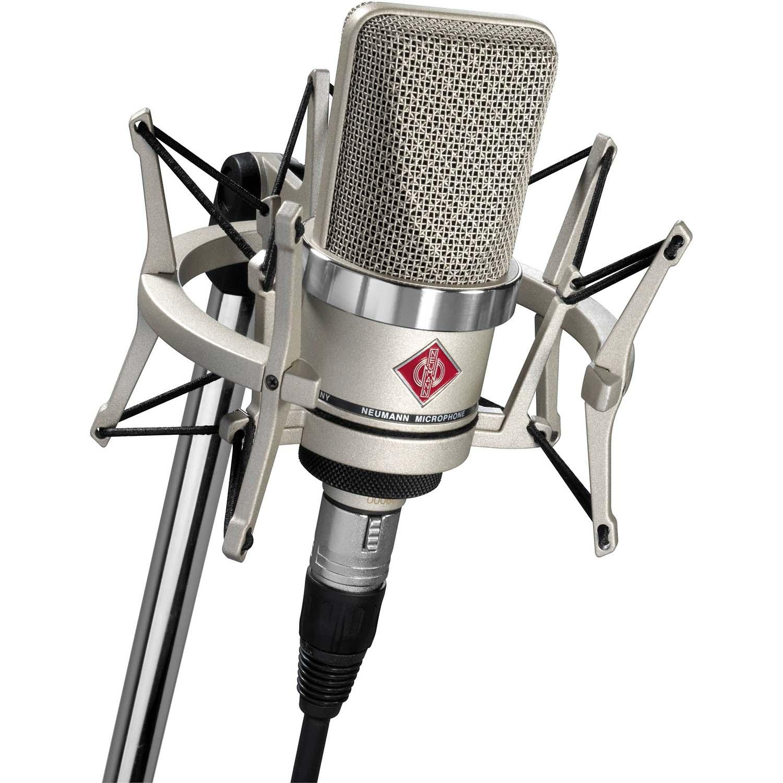 neumann_microphone voice academy new zealand voice over.jpg