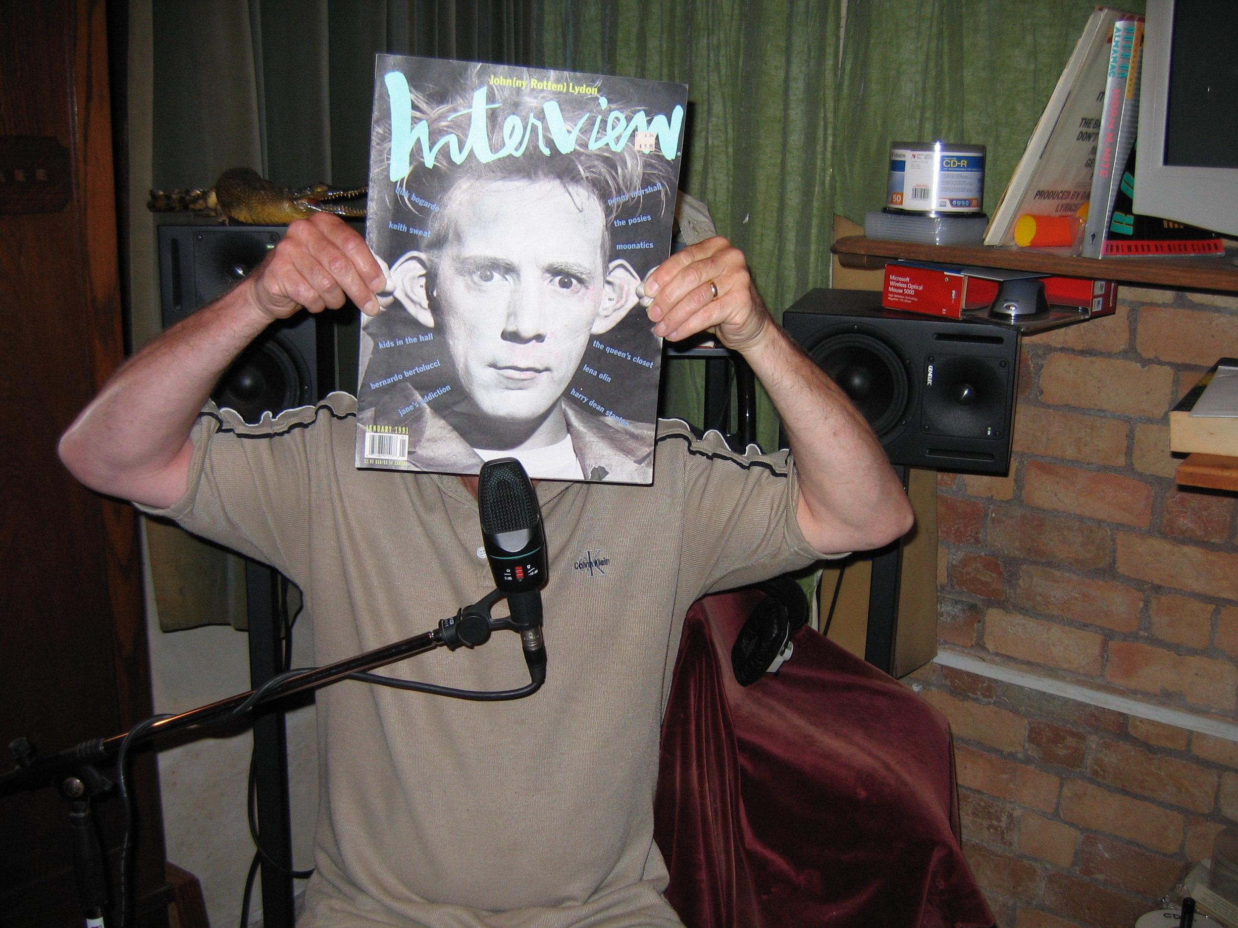 Johnny Not Rotten.jpg