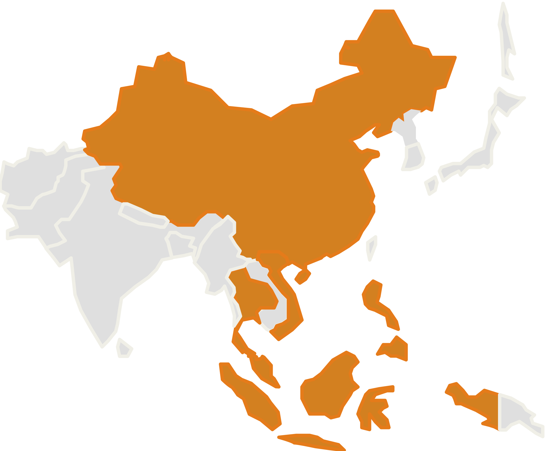MAP IA.png