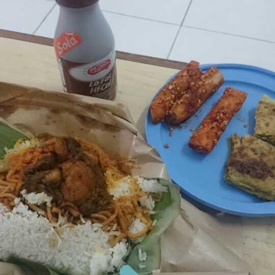 InsightAsia: Ramadan gallery