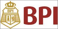 BPI.png