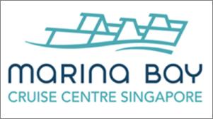 Marina Bay.png
