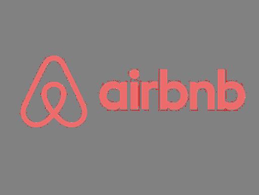 InsightAsia client airbnb