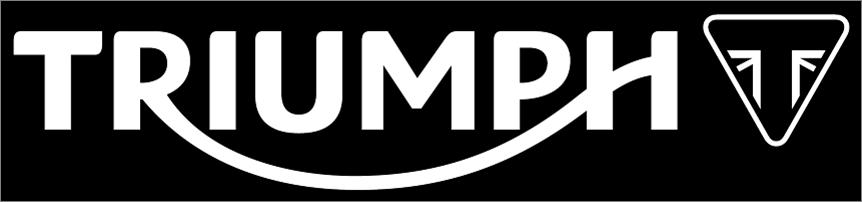 InsightAsia client Triumph