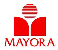InsightAsia client Mayora