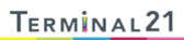 InsightAsia client Terminal 21
