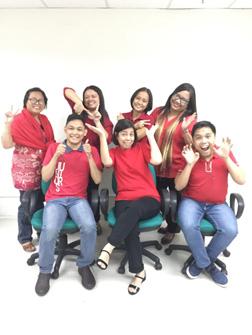 InsightAsia Philippines