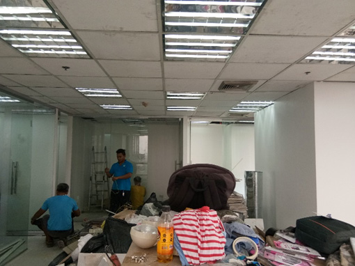Philippines-office-1.jpg