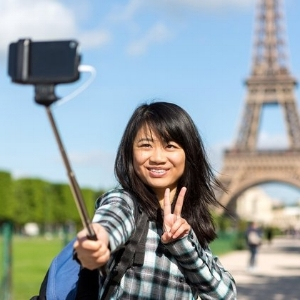 Understanding the Chinese tourism market