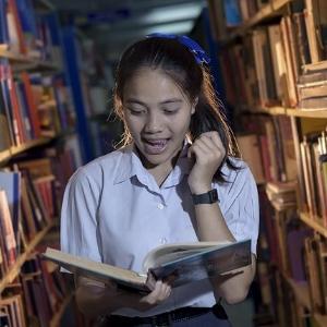 Designing university courses in Vietnam