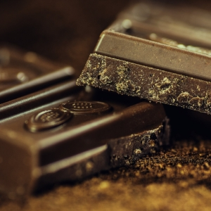 chocolate brand development pexels.jpeg