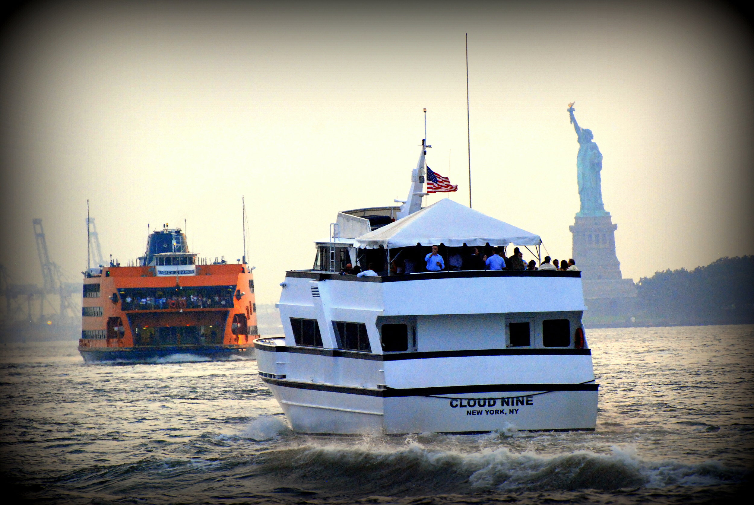 DSC_0059_1_CloudNineYacht_StatenIslandFerry_StatueOfLiberty.jpg