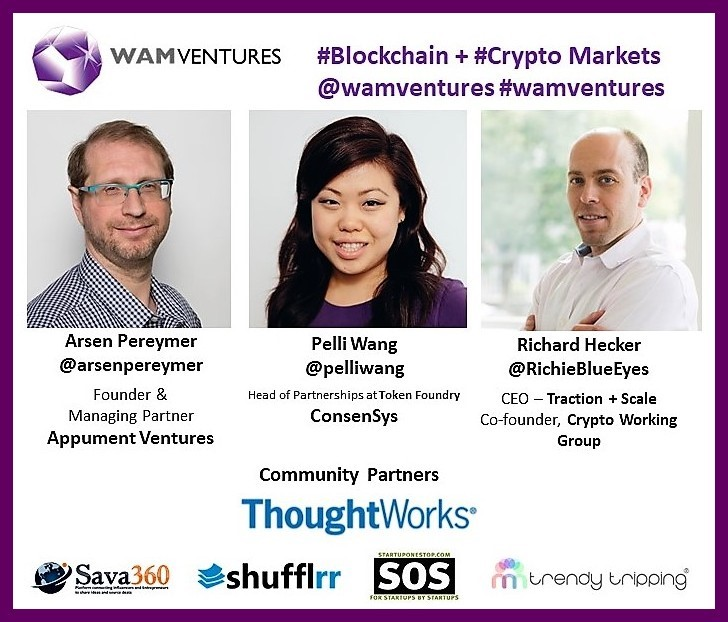 WAMVentures_Forum_Blockchain_Crypto_THANKS