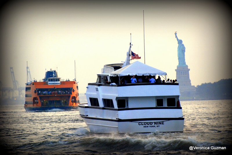 DSC_0059_1_NYC_CloudNineYacht_StatenIslandFerry_StatueOfLiberty_FINAL_medium.jpg