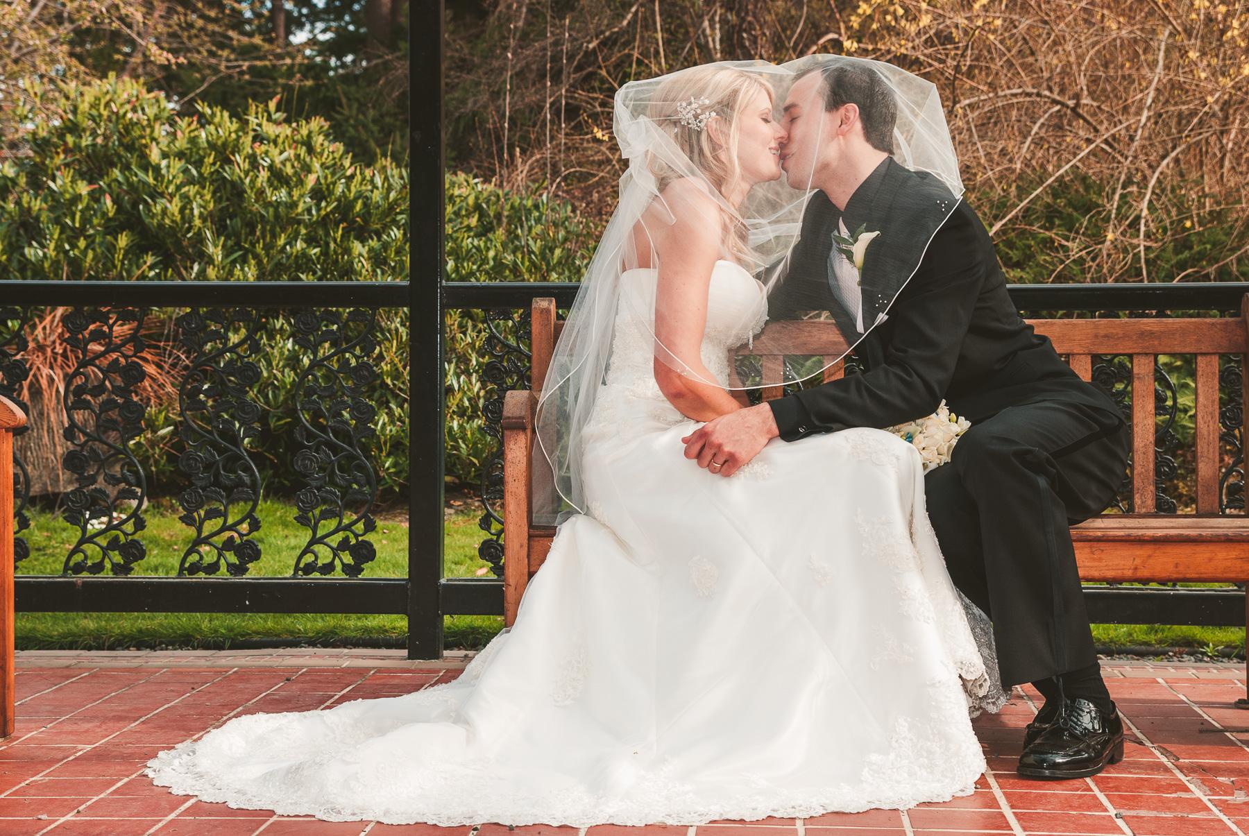 Victoria-BC-Wedding-Photography-5.jpg