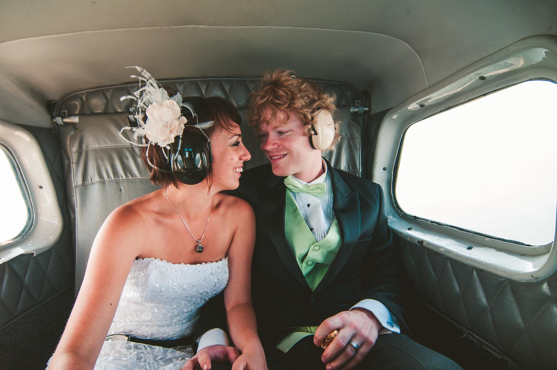 Victoria-BC-Wedding-Photography-7.jpg