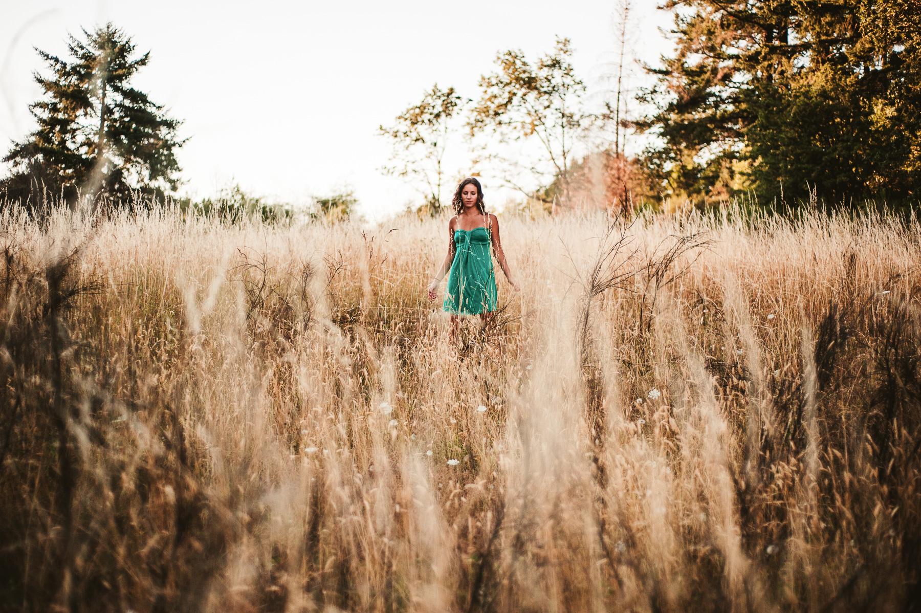 Victoria-BC-Wedding-Photography-11.jpg