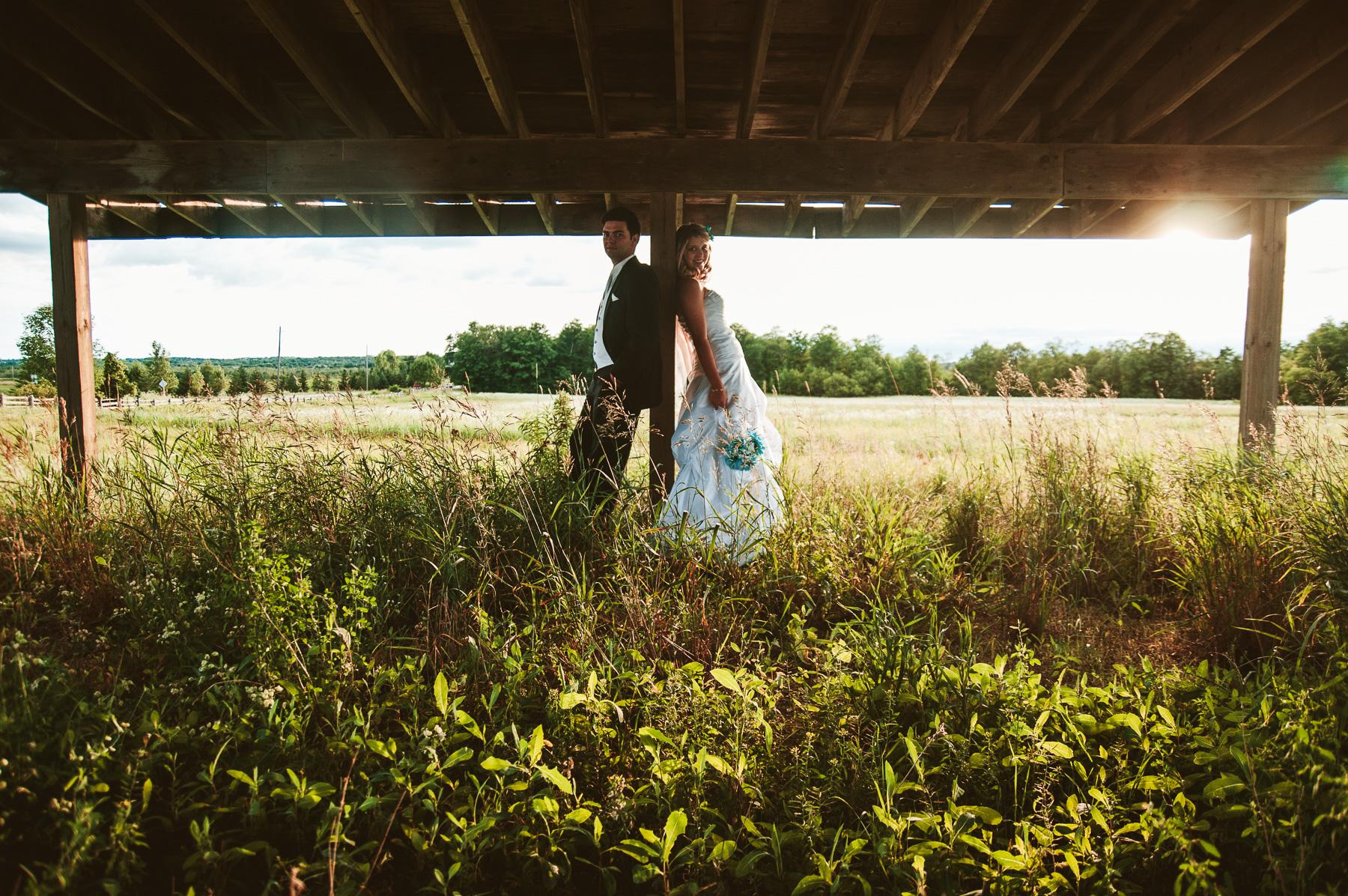 Victoria-BC-Wedding-Photography-10.jpg