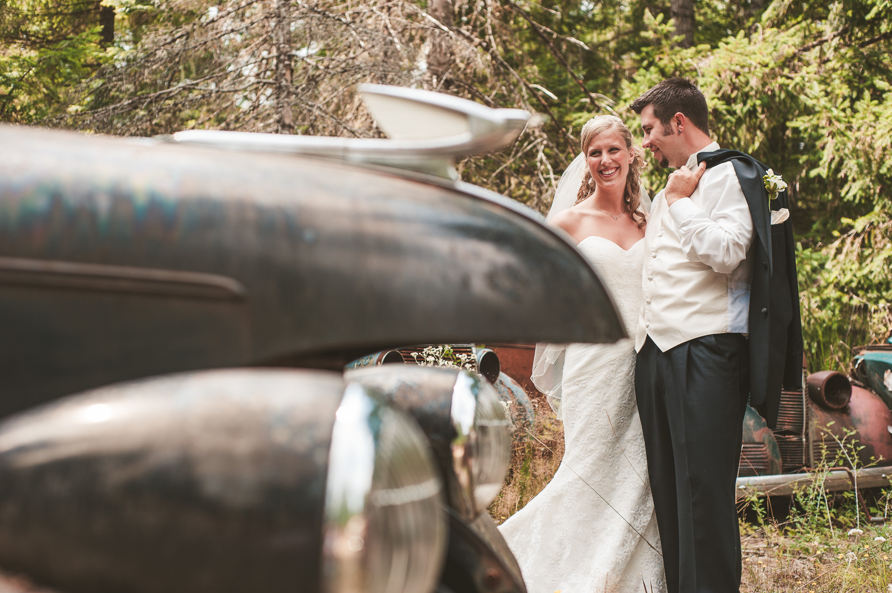Victoria-BC-Wedding-Photography-12.jpg