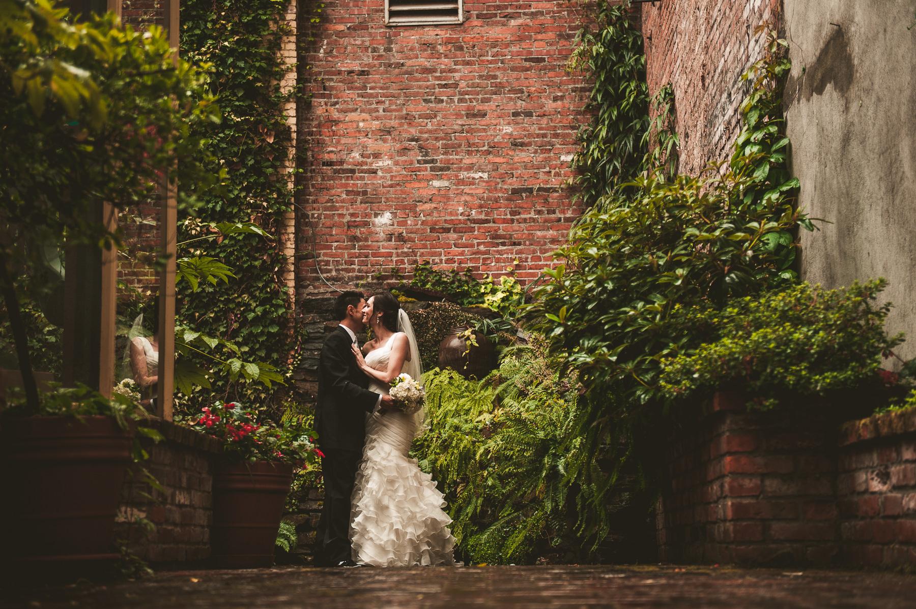 Victoria-BC-Wedding-Photography-33.jpg
