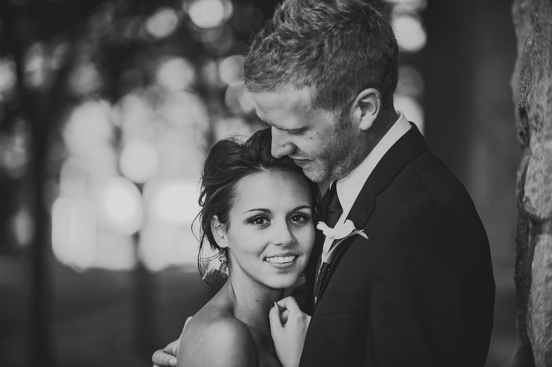 Victoria-BC-Wedding-Photography-34.jpg